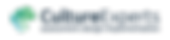 logo_rgb_web.png