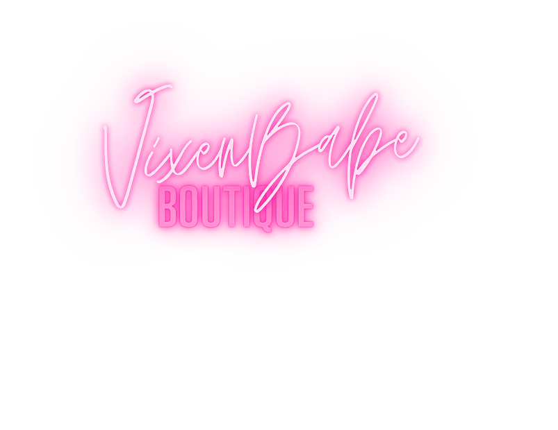 Vixen Babe Boutique.png