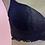 Thumbnail: Lace Velvet Push up Bra