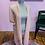 Thumbnail: Ruched Kimono