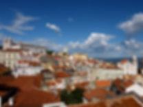 View_of_the_Alfama_quarter_in_Lisbon_Por