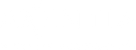Logo Axentia + baseline blanc.png