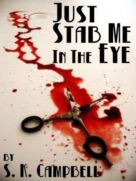 stab image.jpg