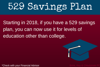 529-savings-plan-bkc-tax-update