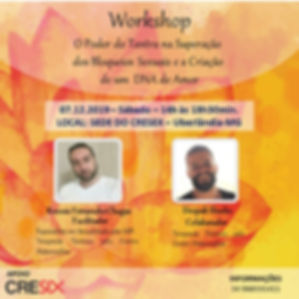 Workshop Ronnie e Renan.jpg