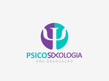 PSICOSEXOLOGIA