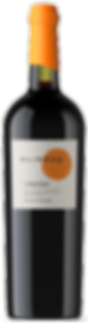 Klipsun-Bottleshot-225x818.png
