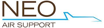 support_logo.jpg