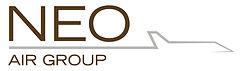group_logo.jpg