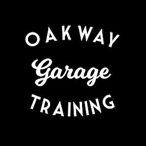 Bootcamp sollentuna oakway garage training