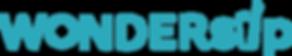 wondersip new logo 12.6-02.png