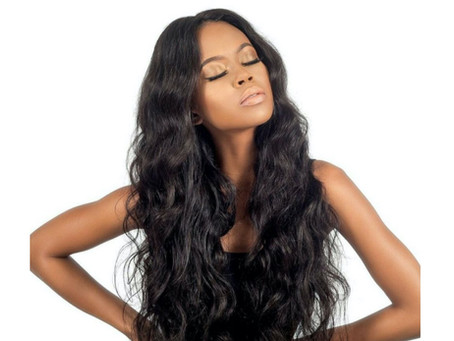What Do You Know About The Hair Extensions you buy?