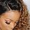 Thumbnail: Indian Deep Wave Closure Wig