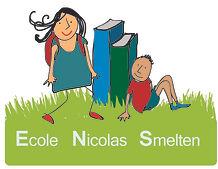 logo Ecole - couleurs.jpg