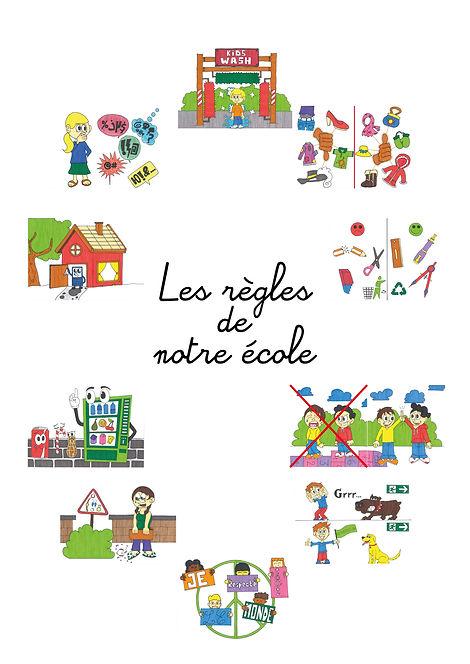 panneau-ecole-A0-enfants.jpg