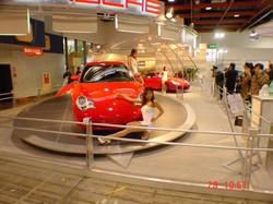Taipei Auto Show