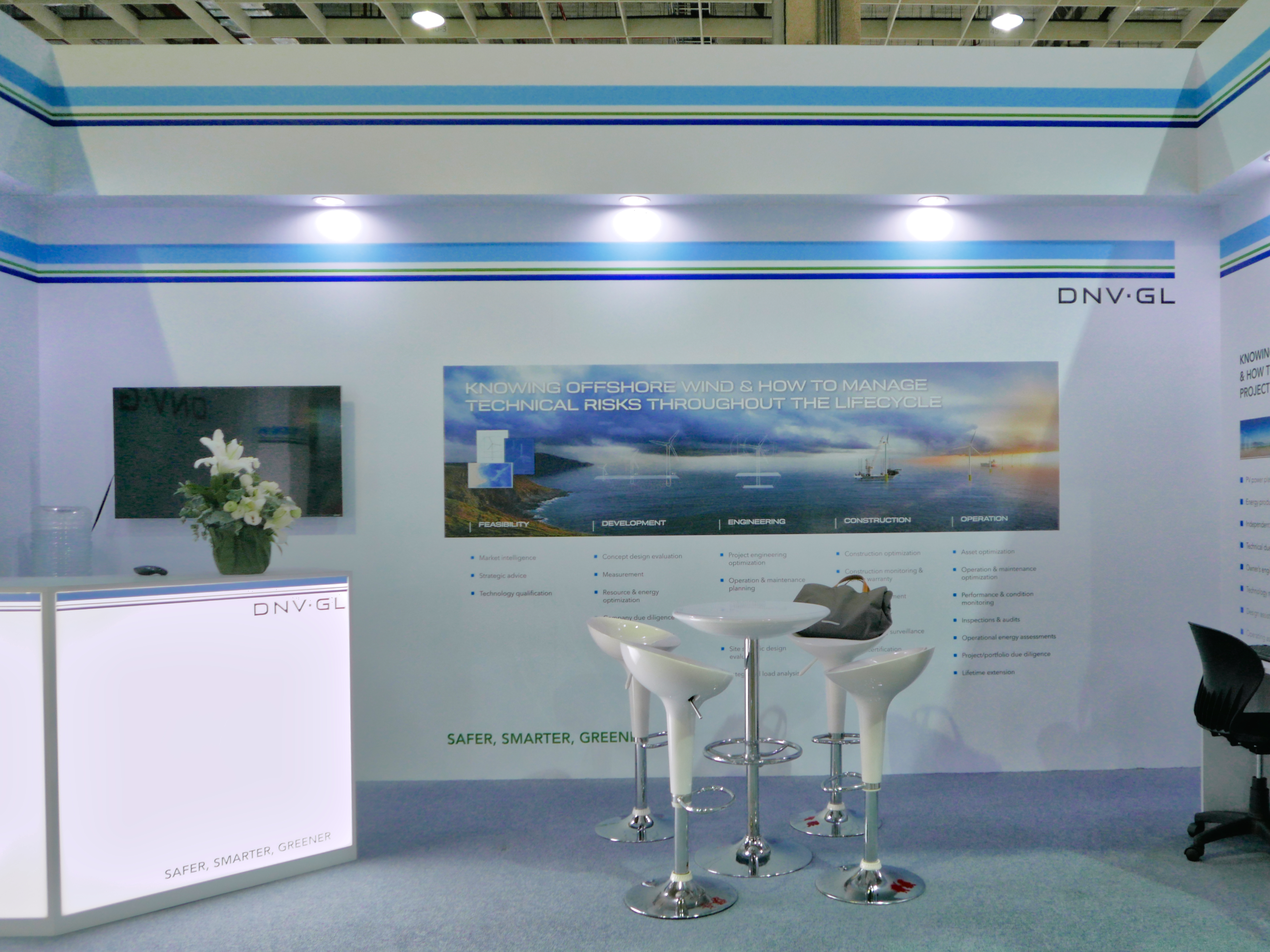 Taiwan_Stand_Building_TiGiS_DNV-GL