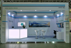 Taiwan_Stand_Building_TiGiS_DNV-GL_front