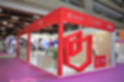 Taipei Food Show 3 .jpg
