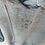 Thumbnail: Sweatkleid ZOE&UMA grau