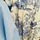 Thumbnail: Hose Tiger blau