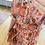 Thumbnail: Hemdblusenkleid  Birdy rosa