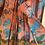Thumbnail: Kleid Summer orange