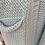 Thumbnail: Strickjacke hellblau