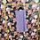 Thumbnail: Top flieder