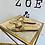 Thumbnail: Sandale gold