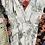 Thumbnail: Kleid Jungle kaki
