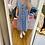 Thumbnail: Kleid hellblau