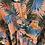 Thumbnail: Tunika Jungle