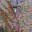 Thumbnail: Kleid Mille Fleurs