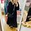 Thumbnail: Kleid Ibiza Häkelspitze