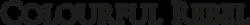 cr-logo_240x.png