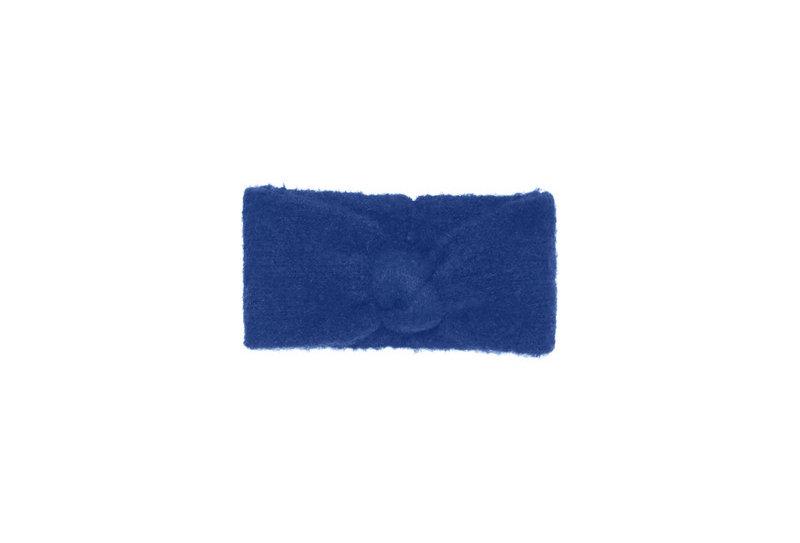 Stirnband Dada blau