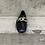 Thumbnail: Loafer mit Spange