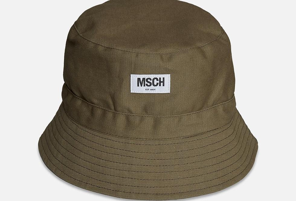 Msch Bucket Hat Balou