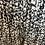Thumbnail: Rock Flowers schwarz