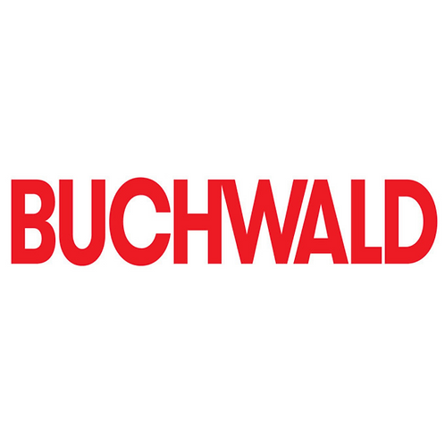MAR: 2-Week Animation & Video Game Voice Over Intensive with Buchwald Agency!