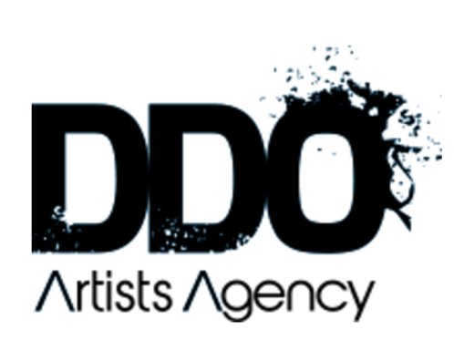 2-Week ONLINE TV & Film Intensive with Top Legit Agent of DDO Artists!