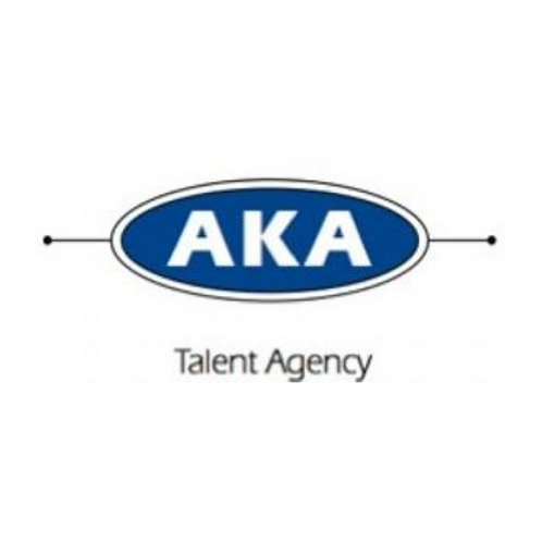 2-Week Online YOUTH TV/Film Intensive with Top Agent of AKA Talent Agency!