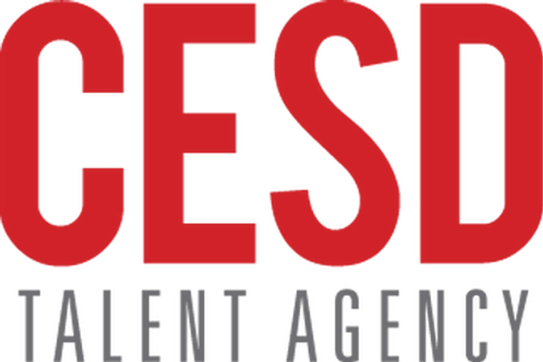 2-Week Online TV/Film Intensive with Mallory Tucker of CESD Agency!