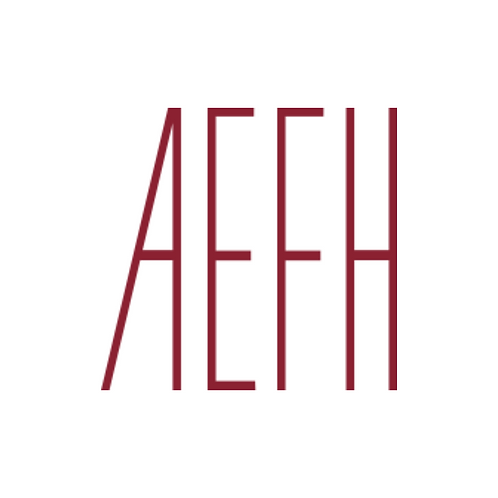 2-Week Online TV/Film Intensive with Top Agent of AEFH Talent Agency!