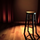 Thumbnail: 6-Week Online Improv Intensive with Zack Willis!