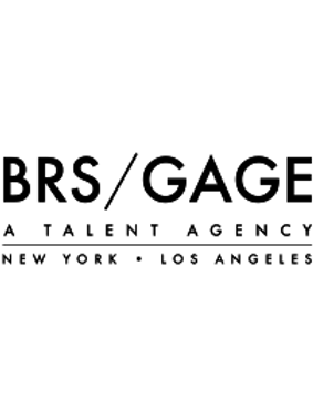 Online TV & Film Agent Masterclass with BRS / Gage Talent Agency!