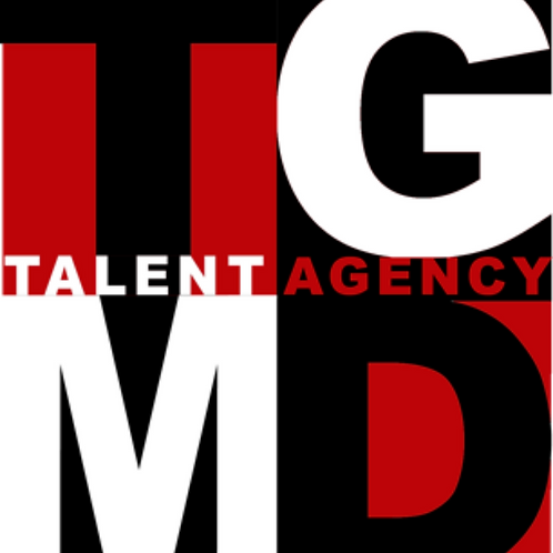 Online 2-Week Voiceover Intensive with Top Agent of Major VO Agency!