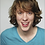 Thumbnail: 6-Week Online LEVEL 2 Improv Intensive with Zack Willis!