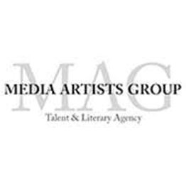 2-Day Online TV/Film Acting Intensive with President of Media Artists Group!